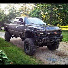 im not too much a a Chevy girl, but im diggin this