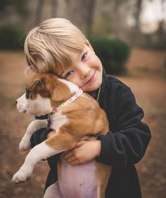 """He is your friend, your partner, your defender, your dog.  You are his life, his love, his leader. He will be yours, faithful and true, to the last beat of his heart...."" — Unknown [pinned by PartyTalent.com]"