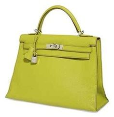 a_chartreuse_fjord_leather_kelly_bag[1]