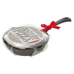 """""""The Gourmet Candy Company"""" Make Your Own Pizza Set - TK Maxx"""