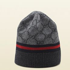 13 Best Gucci Beanie images  3b733e71f49