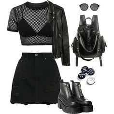 Imagen de clothes