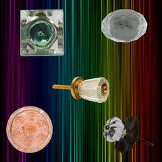 Glass, fragile but elegant. if your looking for a beautifully designed glass knob to brighten up an old cabinet or set of draws, Trinca Ferro will have what you need! Cupboard Knobs, Drawer Knobs, Door Knobs, Old Cabinets, Glass Knobs, Refurbished Furniture, Upcycle, Elegant, Nice