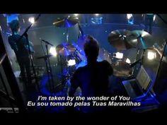 Jesus Culture - DVD Consumed - Legendado Português e Inglês