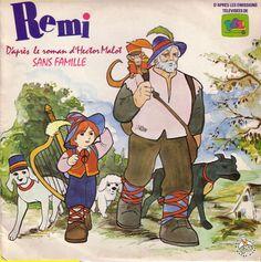 Souvenir d'enfance - Explore The BEST Cartoons Best 90s Cartoons, Funny Cartoons, Childhood Tv Shows, My Childhood Memories, 90s Childhood, Illustration Manga, Illustrations, 80s Kids, Kids Tv