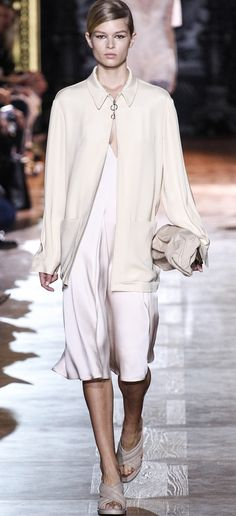 Stella McCartney 2014