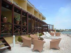 House vacation rental in Savaneta from VRBO.com! #vacation #rental #travel #vrbo