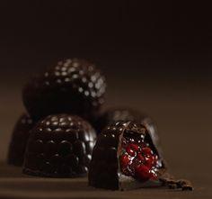 Chocolate Photography Volta