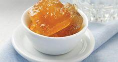 Καρπούζι γλυκό κουταλιού | Συνταγή | Argiro.gr