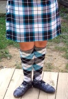 & by Photo courtesy of Karen's Kilts, Hamilton, ON Canada. Scottish Highland Dance, Highland Games, Tartan Dress, Dance Photos, Dance Costumes, Dance Wear, Hamilton, Rubber Rain Boots, Dancing