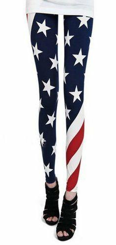Tparis Frauen American Flag Print Sexy Leggings Lady Sommer dünne Strumpfhosen Tparis, http://www.amazon.de/dp/B00FEZZXQ2/ref=cm_sw_r_pi_dp_Mb1itb1Z9YXE8