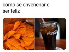 Top Memes, Funny Memes, Brazilian People, Korean Drama Quotes, Collections, Beautiful, Lame Jokes, Hilarious Memes, Everything