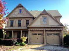 Ashmore in Duluth | 4 Bedroom(s) Residential Detached $389,000 MLS# 5611727 | Duluth Residential Detached