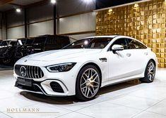 Mercedes Auto, Mercedes Benz Models, Mercedes Benz Amg, Audi, Porsche, Motogp Valentino Rossi, Nissan 370z, Lamborghini Gallardo, Cars