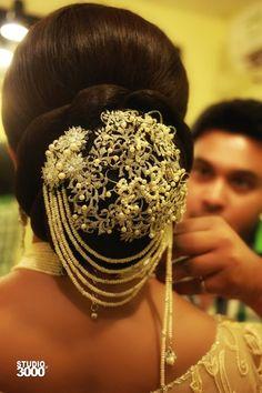 Eastern Weddings Australia #EasternWeddingsAustralia #KandianBrides #sri lanka