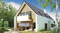 Energooszczędność w promocji Tiny House, Pergola, House Ideas, Kpop, Outdoor Decor, Home Decor, Fiction, Decoration Home, Room Decor