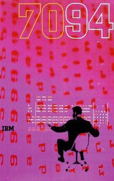 ibm 7094 - clarence lee