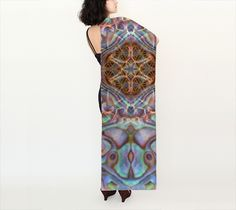 Akasha Bloom - Shop - Art of where Medical Laboratory Scientist, Shop Art, Human Soul, Mandala Art, Wearable Art, Bloom, Summer Dresses, Photography, Shopping