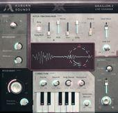 2017年無料ピッチ補正の決定版か?!「Graillon」フリー版 by Auburn Sounds | Blog | ギター講座オンライン