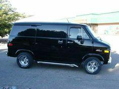 Com Forums Audi, Porsche, Vintage Vans, Vintage Trucks, Station Wagon, Bugatti, Chevrolet Van, Dodge Van, Old School Vans