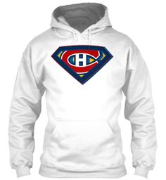 Super Montreal Canadiens Limited Edition
