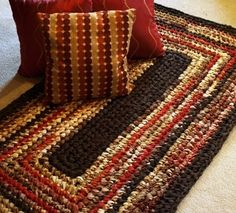 Love These Rugs By Sweet.dreams