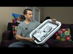 Recommended Products - Services - Tips - Articles - Videos: Collapsible Laundry Basket