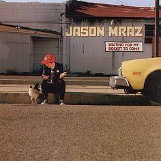 Shazamを使ってジェイソン・ムラーズのThe Remedy (I Won't Worry)を発見しました http://shz.am/t11267661