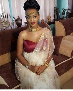 African Fashion Is Hot African Wedding Attire, African Attire, African Wear, African Dress, African Lace, African Weddings, African Traditional Wear, Traditional Fashion, Traditional Dresses