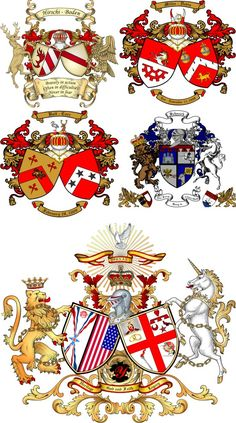 i like the one with letters and crosses. the site has animal and ...