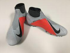 e159997256ed4 Chuteiras Nike, Futebol, Sapatos, Equipamentos De Futebol, Dicas De  Futebol, Treinos