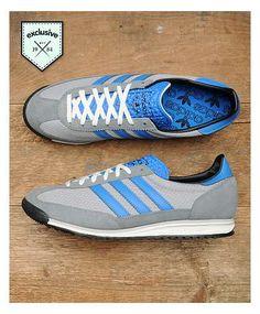 info for 6e527 8b83b Sl72 Mens Fashion Shoes, Adidas Sneakers, Well Dressed