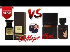 Narciso Salazar - YouTube Perfume, Youtube, Leather, Fragrance, Report Cards, Youtubers, Youtube Movies