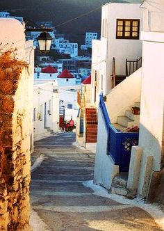 Astypalaia Island Beautiful World, Beautiful Places, Places To Travel, Places To Visit, Santorini Villas, Myconos, Greek Isles, Greece Islands, Ancient Ruins