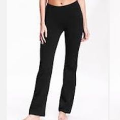 Tall Yoga Pant For Women Long Elegant Legs An Unheard Of 36 Inseam Where Have These Things Been All My Life 47 20 C Pinterest