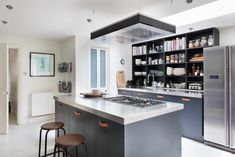 Beste afbeeldingen van keukens kookeiland in