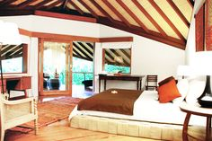 Family Vacation Rental | The Zolima Residence | Tabanan | Kid & Coe