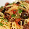 Heti menü: a legjobb olasz ételek | NOSALTY – receptek képekkel