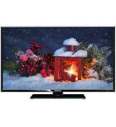 Panasonic 32A301 32 inch HD Ready LED Tv new low range LED TVs with great picture quality is now available in stores. The TV like always combined with awesomeness. The design is simple. Checking the performance of the LED TV.