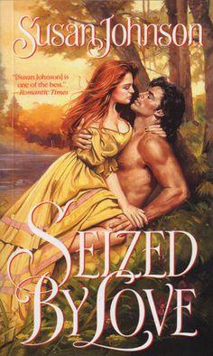 Romance Novel Covers, Romance Art, Modern Romance, Romance Novels, Romance Manga, Vintage Romance, Historischer Roman, Historical Romance Books, Romantic Times