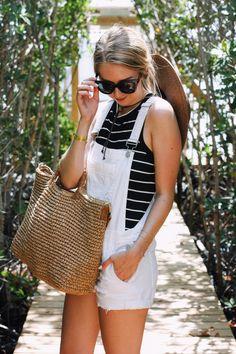 Shelling 101: What to Wear   truelane
