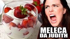 Meleca JUDITH SUA C@RALH#DA (aka. Merengue)