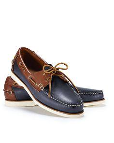 67 Best Shoes images   Man fashion, Dress Shoes, Male shoes 15f43a63a8c0
