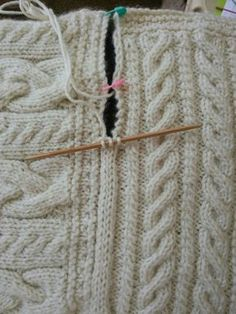 Joining blanket square Cast on three stitches on dpn. Slip last stitch to  rh needle ac82f77d214bb