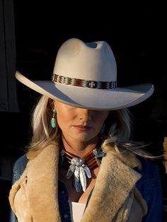 Sex Cowboy style