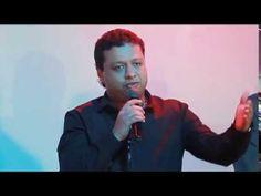 Rafael Santos Diaz y Luis Angel Diaz - Homenaje a Diomedes Diaz y Martin Elias (Primera Parte) - VER VÍDEO -> http://quehubocolombia.com/rafael-santos-diaz-y-luis-angel-diaz-homenaje-a-diomedes-diaz-y-martin-elias-primera-parte    Vallenatos Con Ali: Programa que se transmite por Telecaribe los sábados a las 8:00 pm , con los mejores compositores y artistas de nuestro folclor. Mas vídeos aquí en este link:  Créditos de vídeo a Popular on YouTube – Colombia YouT