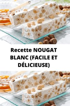 Fashion and Lifestyle How To Make Butterscotch, Butterscotch Candy, Caramel, Ice Cream Desserts, No Bake Desserts, Holiday Cakes, Christmas Desserts, Ice Cream Candy, Dessert Sauces