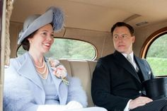 Claire Foy overjoyed that Olivia Colman taking on her role in The Crown Hyde Park On Hudson, Netflix Programmes, Outlander, The Crown Season 3, Olivia Coleman, Victoria Prince, Queen Victoria, The Crown Series, Crown Netflix
