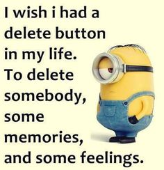 For the love of minions here are some best Most hilarious Funny Minions Picture Quotes . ALSO READ: Minion Birthday Meme ALSO READ: Top 20 funny pumpkin faces Funny Minion Pictures, Funny Minion Memes, Minions Quotes, Funny Jokes, Lol, Cute Minions, Pictures Of The Week, Family Quotes, Best Quotes