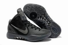 http://www.freerunners-tn-au.com/ Nike Lunar Hyperdunk High Shoes #Nike #Lunar #Hyperdunk #High #Shoes #serials #cheap #fashion #popular